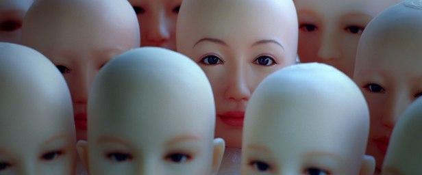 06_dolls